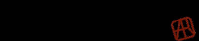 bd_1b